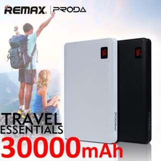 Remax Powerbank