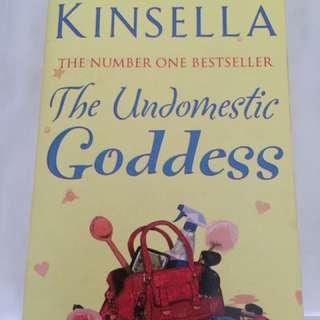 Bestseller novels