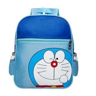 MINI CARTOON ANIMAL BACKPACK SCHOOLBAG SHOULDER BAG