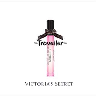 BNIB Victoria's Secret Bombshell Rollerball 7ml