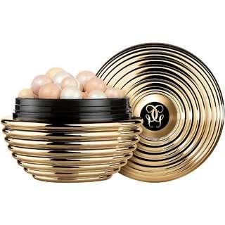 Guerlain Météorites Gold Pearls of Powder (Limited Edition 2017)