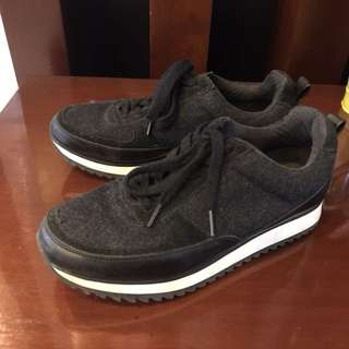 ZARA! Shoes size 39