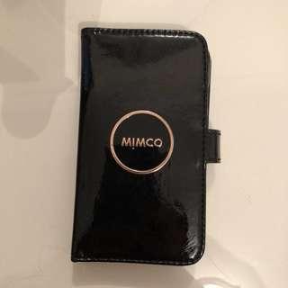 Mimco iPhone 6