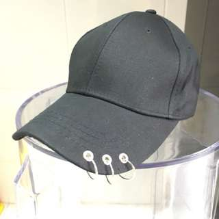 Cool Trend Fashion Cap