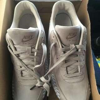 Nike Air Max 90 Woven