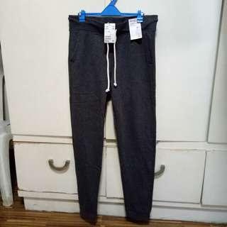 H&M Jogger Pants/Jogging Pants
