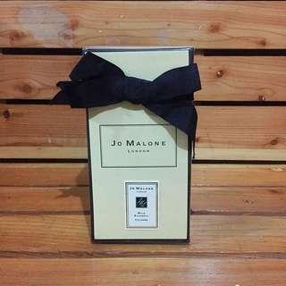 Jo Malone | Wild Bluebell | 100 ml