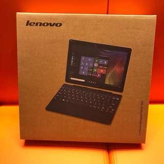 (Brand New - Sealed) Lenovo Ideapad MIIX 300