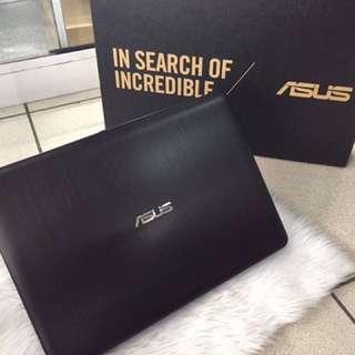 Asus 14 X441n laptop