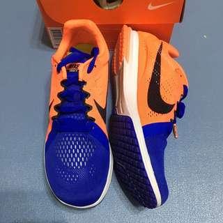 🚚 Nike streak lt3