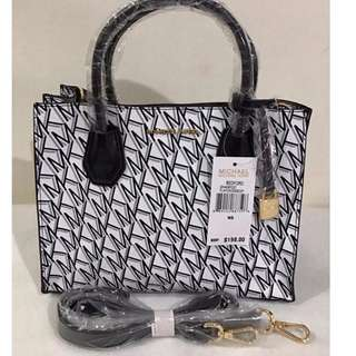 Michael Kors Authentic (Repriced)