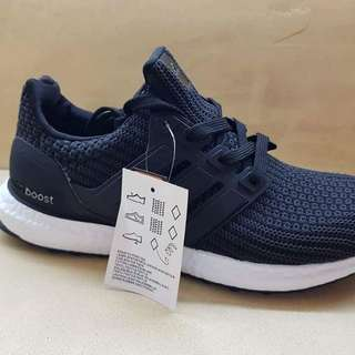967eebae1c7 ultra boost | Looking For | Carousell Philippines