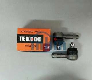 Tie Rod End - Proton Saga from 555 Sankei (SEI7301)
