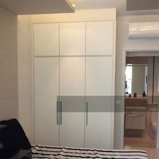 Studio Apt @ Tampines No Agent Fee!