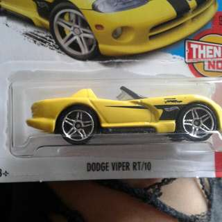 Hot Wheels Collectible