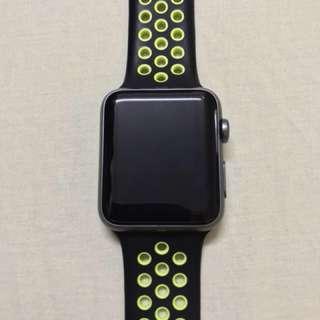 Apple Watch S0(7000) 42mm