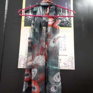 scarf (03)