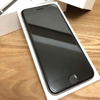 [賣] iPhone6 太空灰 64G
