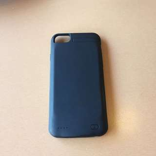 Phone Charger Case