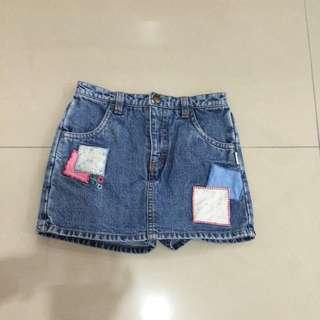 Oshkosh Pant/skirt