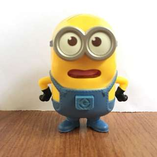 Happy Meal Toys (Beli 3, 100K ONLY)