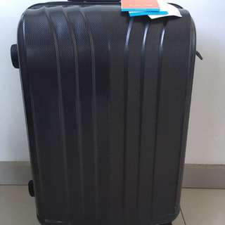 Brand New Flylite Suitcase RRP$220