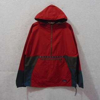 L.L BEAN Jacket Size : L