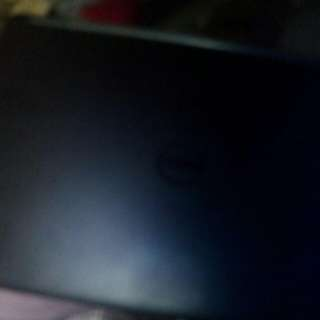 Functionable Ultrabook
