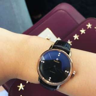 Rado Automatic Watch
