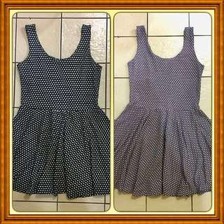 SALE! 2 dress for 200 only