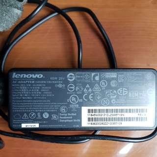 Lenovo laptop charger for x230