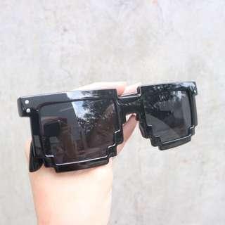 Leggo sunglasses
