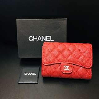 Chanel for women