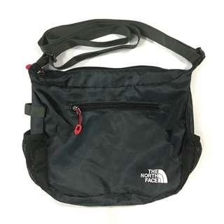 TNF sling bag