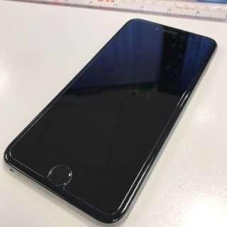 iPhone 6 Plus 64GB $2500