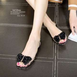 Dollshoes size : 35-39 ⚛️adjust 1 size