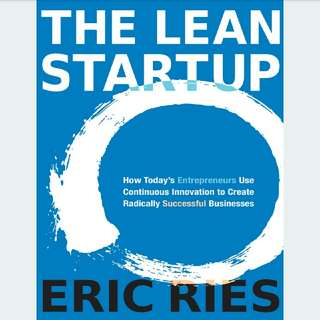 E-Book (PDF) - Entrepreneurship -