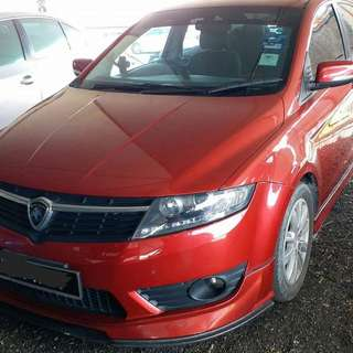 AVAILABLE PROTON PREVE1.6 SAMBUNG BAYAR —————————————————–--------------  MODEL : PROTON PREVE 1.6 YEAR : 2016 C. C : 1.6 MONTHLY : RM 780 DOWNPAYMENT : RM 10,000  ☎CALL/WHATSAPP: wasap.my/0102485320 (MAN)