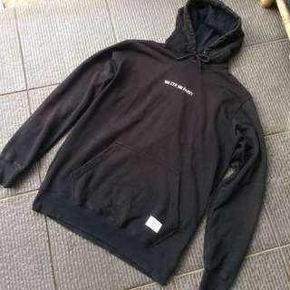 Ltp project hoodie