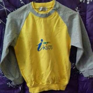 Baju Anak 5 Tahun AC057