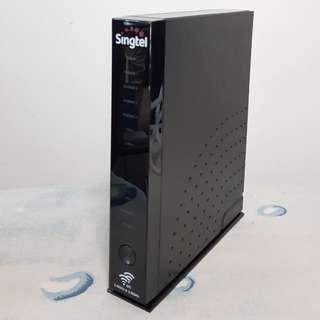 Singtel FG7003R(AC) Dual Band Gigabit Wireless AC Router