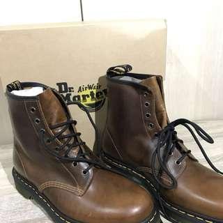 Dr. Martens 1460 馬丁 馬汀 靴子
