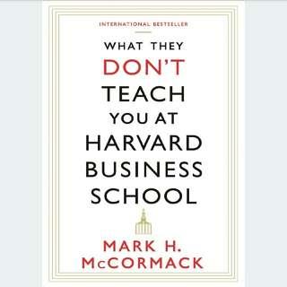 E-Book (PDF) - Entrepreneurship -
