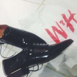 SALE !!! H&M shoes