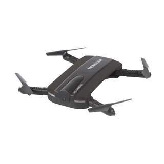 1 Left (Free Delivery) Black Drone Live Video - Christmas Sales