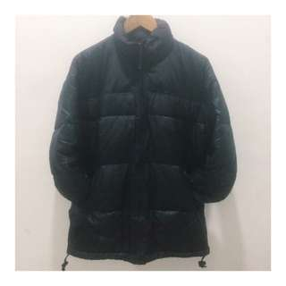Jacket Bulu Angsa Original