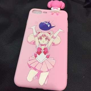 🌸美少女i7 case