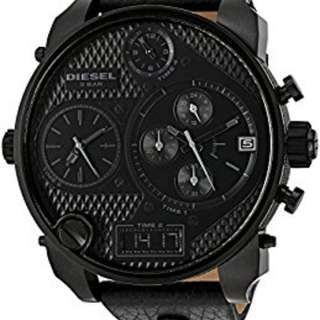 Mens Diesel DZ7257 Watch