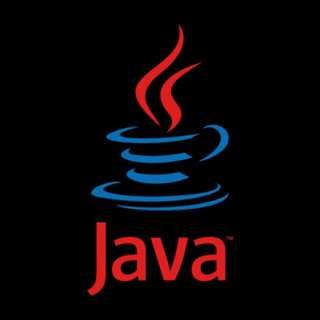 Ez Self-Learn Java