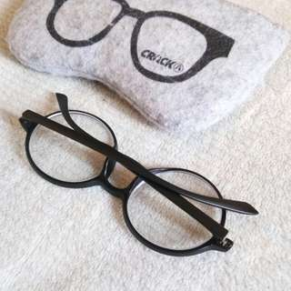 Korea style Spectacles